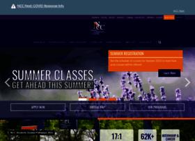ncc.edu