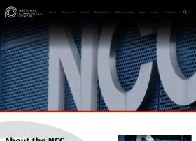nccuk.com