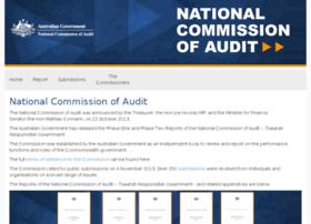 ncoa.gov.au