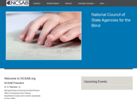 ncsab.org