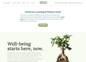 ncwcaustin.com