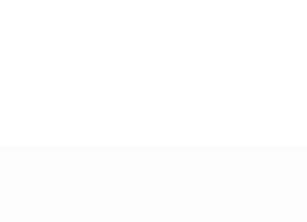 ndimensionz.com