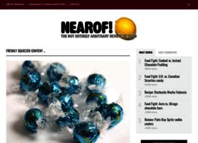 nearof.com