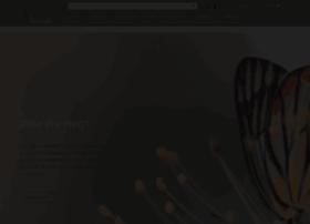 neb-online.fr