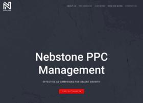 nebstone.com