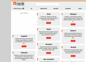nedir.com