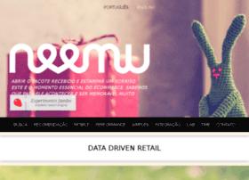 neemu.com.br