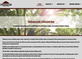 nehemiahm.org