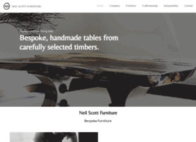neilscottfurniture.com