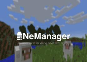 nemanager.com
