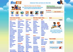 neok12.com