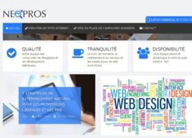 neopros.fr