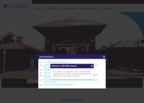 nepalsbi.com.np