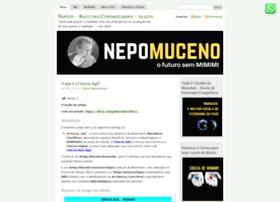 nepo.com.br