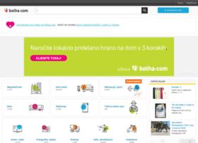 nepremicnine.bolha.com