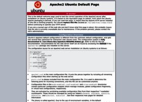 net-pratique.fr