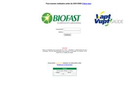 net.biofast.com.br