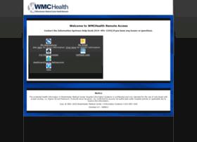 net.wcmc.com
