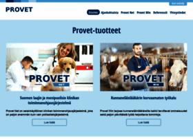 net2.provet.fi
