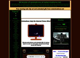 netanimations.net