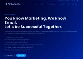 netatlantic.com