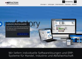 netfactory.de
