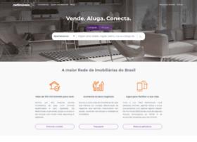 netimoveis.com.br