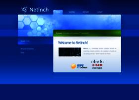 netinch.com