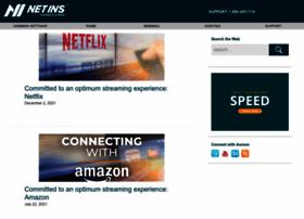 netins.net