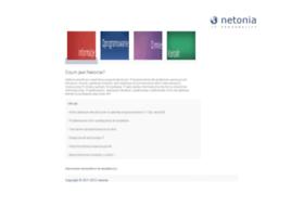 netonia.com