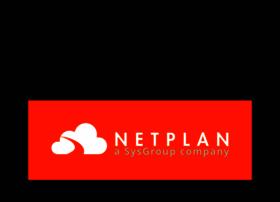 netplan.co.uk