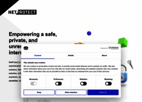 netprotect.com