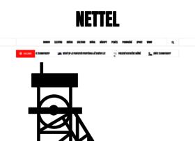 nettel.cz