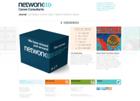 network.cc
