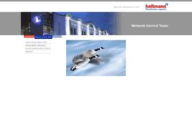 network.hellmann.net