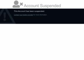 networkdvd.net