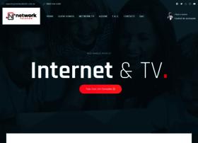 networkinfor.com.br