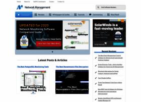 networkmanagementsoftware.com