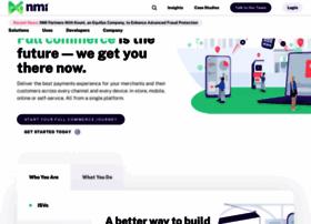 networkmerchants.com