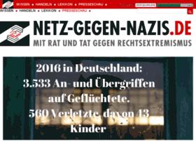 netzgegennazis.de