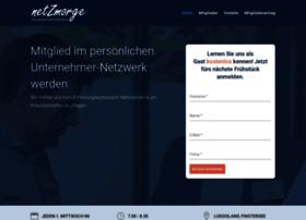 netzmorge.ch