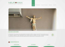 neuromax.com.br