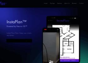 neuron3d.com