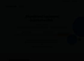 neventum.com