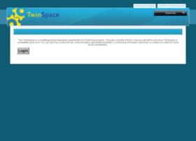 new-twinspace.etwinning.net