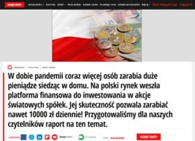 new.geisha-poland.pl