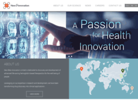 newbinnovation.com