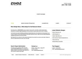 newdesignnow.com