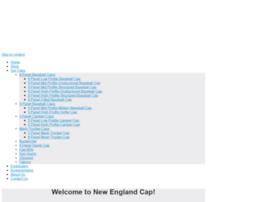 newenglandcap.com