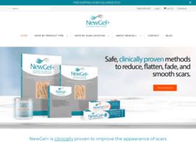newgelplus.com